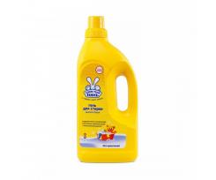 Гель для прання Ушастий Нянь 1.2 л (yn.12955)