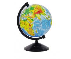 Глобус Марко Поло, фізичний, 110 мм (81818)