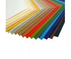 Папір для пастелі Fabriano Murillo В2 beige 190 г/м2 бежевий (11000805)