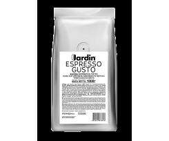 Кава в зернах Jardin Espresso Gusto 1 кг (jr.1099011)