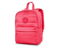 Міський рюкзак COOLPACK ABBY BACKPACK  CORAL TOUCH  9л., рожевий (23391CP)