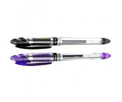 Комплект гелевих ручок Optima Geller Office Value 2 шт (O10547)