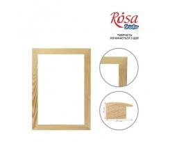 Багетна рама ROSA Studio (16*25 мм) 20*30 см., (GP1692030)