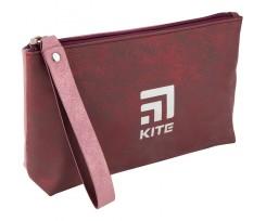 Косметичка Kite з ручкою 26x13x6.5 см 1 відділення (K20-609-1)