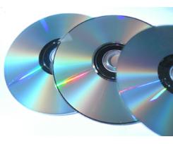 Диск CD-R (*99999)