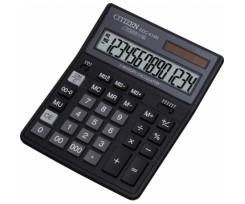Калькулятор Citizen бухгалтерський 14 розрядний (SDC 414N)