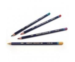 Олівець чорнильний Derwent Inktense 0750 Темно-пурпурний (2301869)