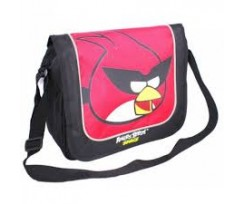 Сумка через плече Cool for school Angry Birds Space (AB03863)